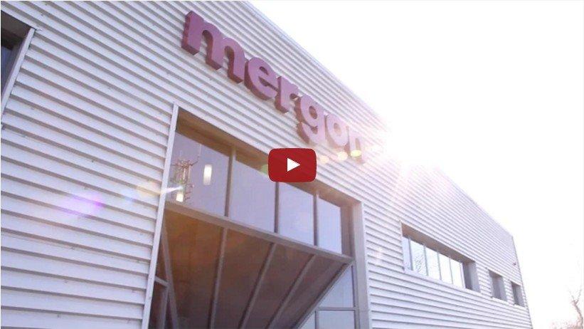 mergon-video