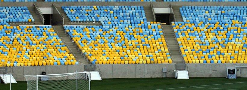 stadiu-seats
